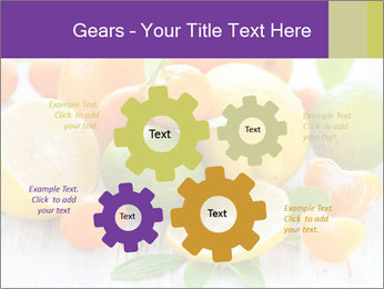 0000087025 PowerPoint Template - Slide 47