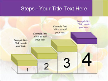 0000087025 PowerPoint Template - Slide 64