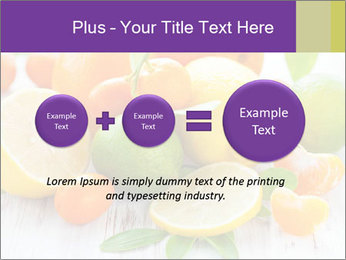 0000087025 PowerPoint Template - Slide 75