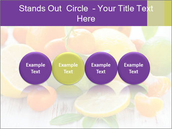 0000087025 PowerPoint Template - Slide 76