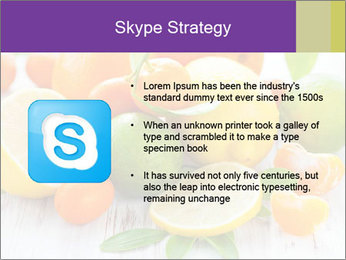 0000087025 PowerPoint Template - Slide 8