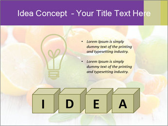 0000087025 PowerPoint Template - Slide 80