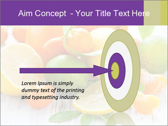 0000087025 PowerPoint Template - Slide 83