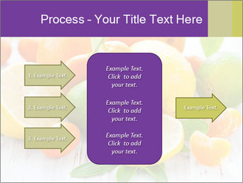 0000087025 PowerPoint Template - Slide 85