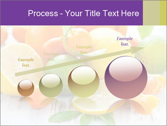 0000087025 PowerPoint Template - Slide 87