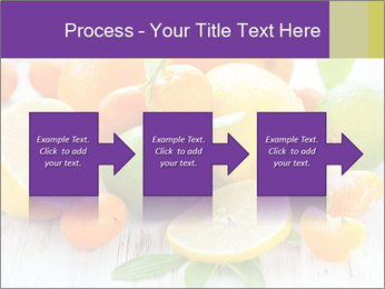 0000087025 PowerPoint Template - Slide 88