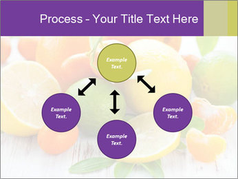0000087025 PowerPoint Template - Slide 91