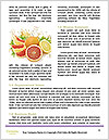 0000087025 Word Template - Page 4