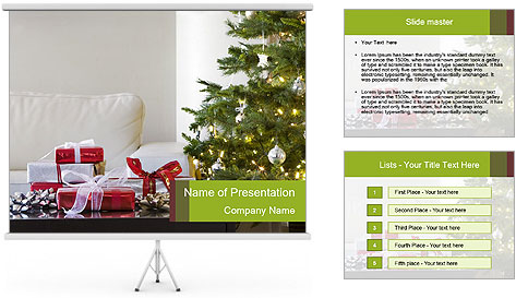 0000087026 PowerPoint Template