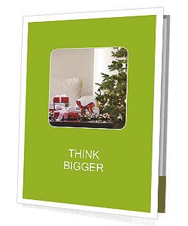 0000087026 Presentation Folder