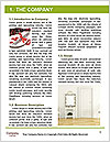 0000087026 Word Templates - Page 3
