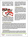 0000087026 Word Templates - Page 4