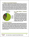 0000087026 Word Templates - Page 7