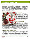 0000087026 Word Templates - Page 8