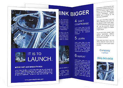 0000087027 Brochure Template