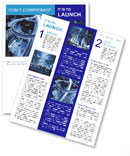 0000087027 Newsletter Templates