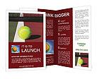 0000087028 Brochure Template