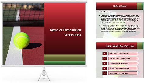 0000087028 PowerPoint Template
