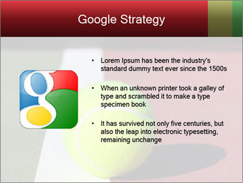 0000087028 PowerPoint Template - Slide 10