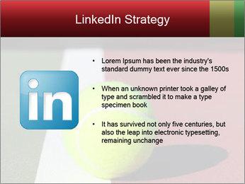 0000087028 PowerPoint Template - Slide 12