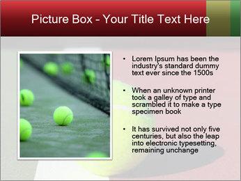 0000087028 PowerPoint Template - Slide 13