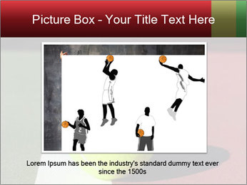 0000087028 PowerPoint Template - Slide 16