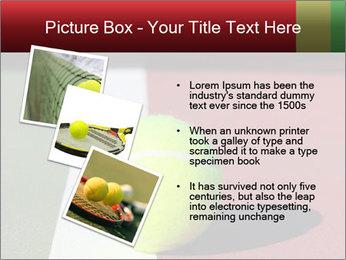 0000087028 PowerPoint Template - Slide 17