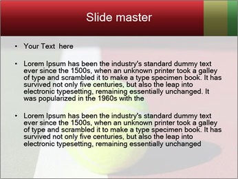 0000087028 PowerPoint Template - Slide 2