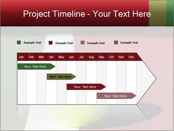0000087028 PowerPoint Template - Slide 25
