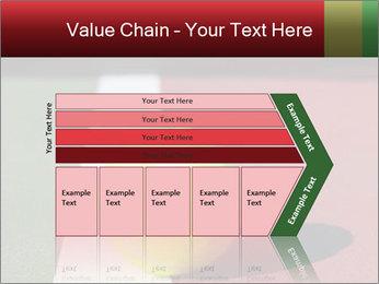0000087028 PowerPoint Template - Slide 27