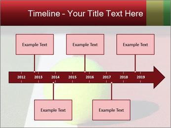 0000087028 PowerPoint Template - Slide 28