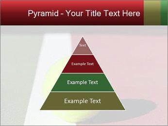 0000087028 PowerPoint Template - Slide 30