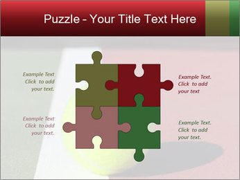 0000087028 PowerPoint Template - Slide 43