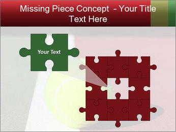 0000087028 PowerPoint Template - Slide 45