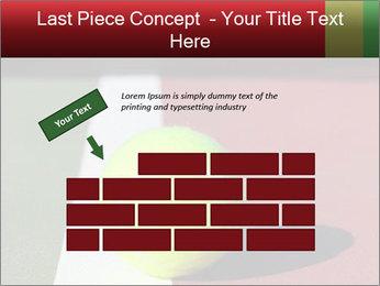 0000087028 PowerPoint Template - Slide 46