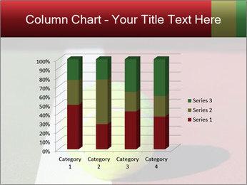 Tennis ball PowerPoint Templates - Slide 50