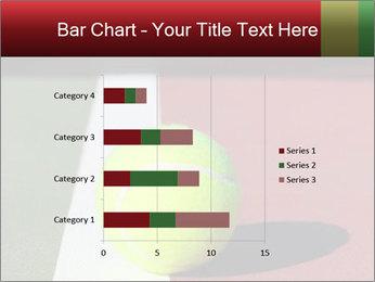 0000087028 PowerPoint Template - Slide 52