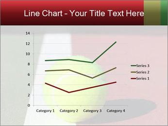 Tennis ball PowerPoint Templates - Slide 54