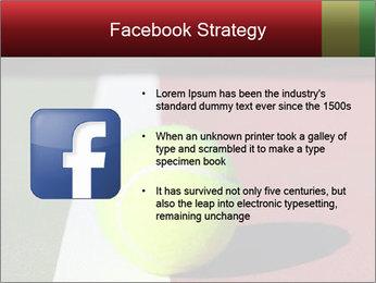 0000087028 PowerPoint Template - Slide 6
