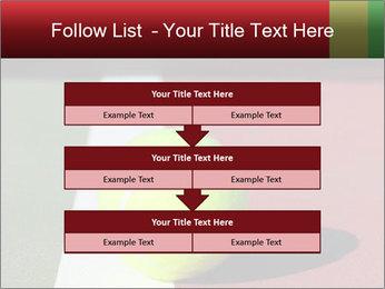 Tennis ball PowerPoint Templates - Slide 60