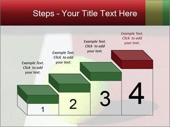 Tennis ball PowerPoint Templates - Slide 64