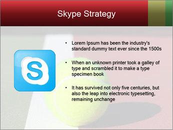 0000087028 PowerPoint Template - Slide 8
