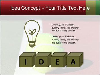 0000087028 PowerPoint Template - Slide 80