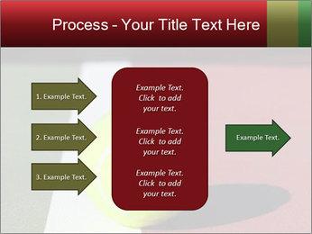 0000087028 PowerPoint Template - Slide 85