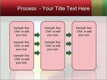 0000087028 PowerPoint Template - Slide 86