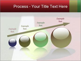 0000087028 PowerPoint Template - Slide 87
