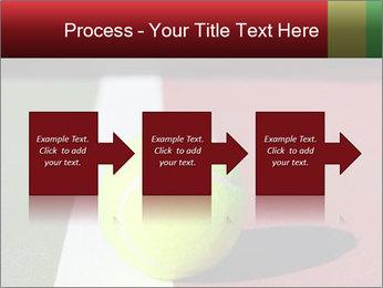 0000087028 PowerPoint Template - Slide 88