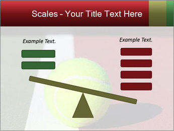0000087028 PowerPoint Template - Slide 89