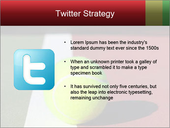 0000087028 PowerPoint Template - Slide 9