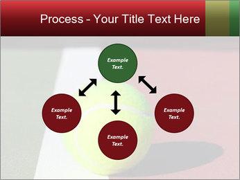 0000087028 PowerPoint Template - Slide 91